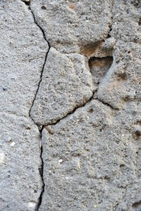 concrete repair portland or and beaverton oregon concrete floor repair